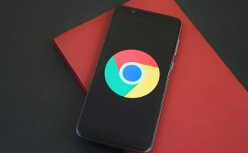 como acelerar chrome en android