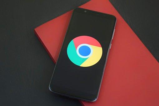 como acelerar chrome en android