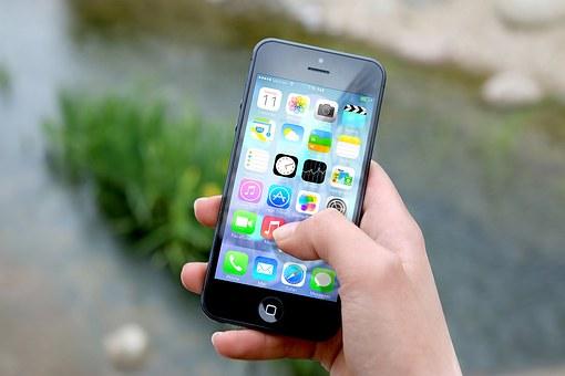 Forzar aplicaciones no compatibles a pantalla dividida