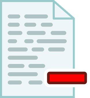 Como borrar archivos duplicados en android