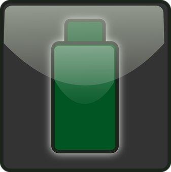 que hacer si tu celular gasta batería en reposo