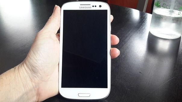 Como usar Samsung Pay en un celular rooteado