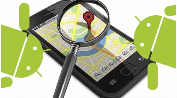 rastrear celular gratis